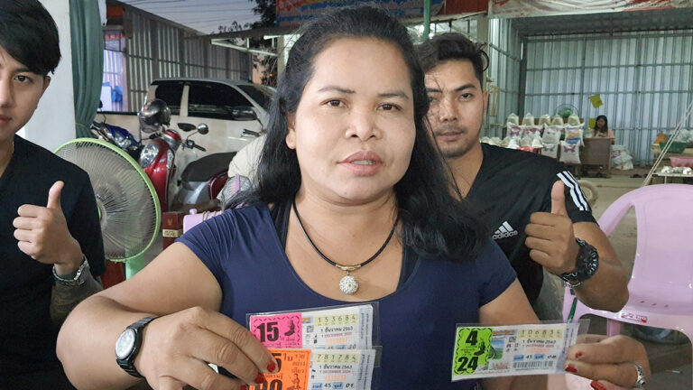 news-lotto-thai-021263