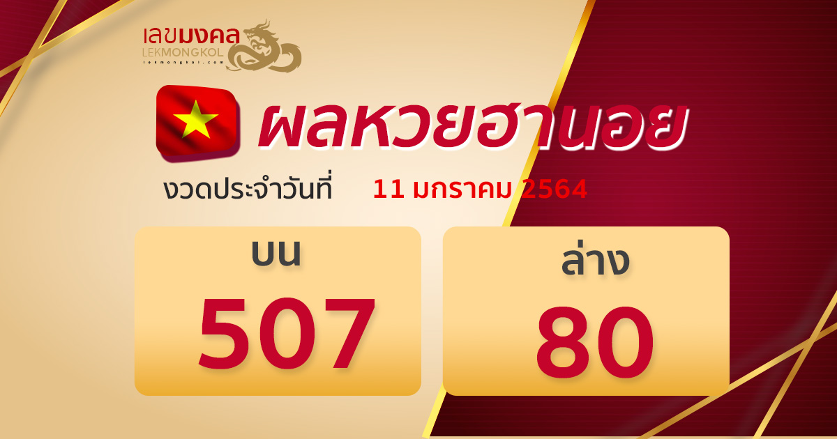 result-lotto-hanoi-110164